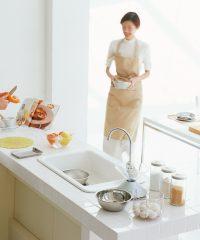 E:kitchen イーキッチン
