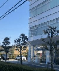 タカラスタンダード 静岡ショールーム