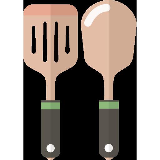 キッチン・サニタリー